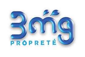 logo 3MG