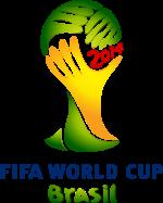 150px-WC-2014-Brasil_svg